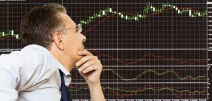 Aktienhändler werden
